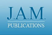 JAM Publications Logo